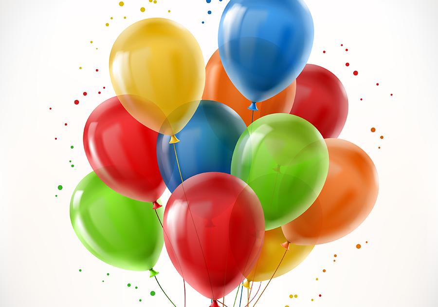 balon-helium