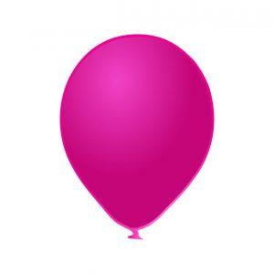 113016 Tamno Roze pastel latex 12 inch