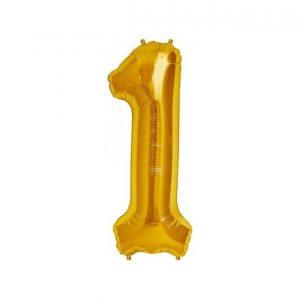 121201 Zlatni broj 1 17inch