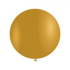 116005 Latex Zlatni 36 inch