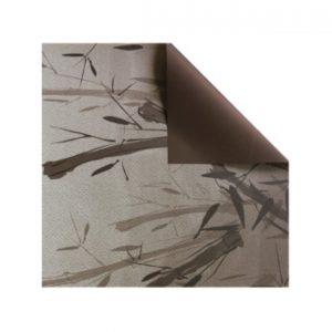 Dvostrani papir dimenzija 100x70 cm.
