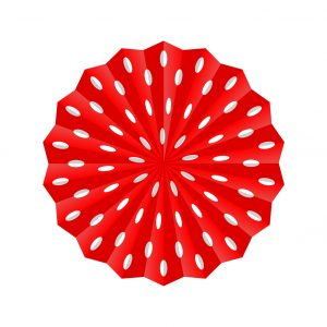 Crvena Tufne