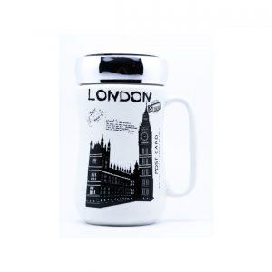 Keramicka solja London.312301.750din