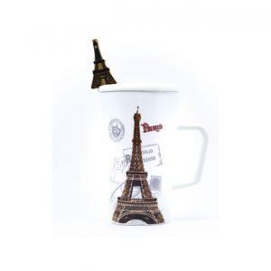 Keramicka solja Paris.312205.750din
