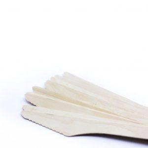 Nozevi drveni 12kom.342002.150din