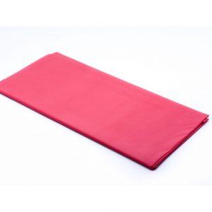 PVC stolnjak crveni 137x183cm.361011.150din