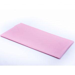 PVC stolnjak roze 137x183cm.362008.150din