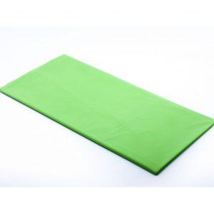 PVC stolnjak zeleni 137x183cm.361009.150din
