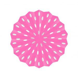 Svetlo Roze TufneSvetlo Roze Tufne