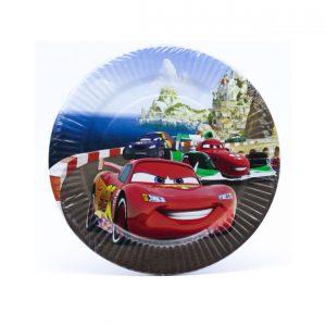 http://parti.rs/wp-content/uploads/2019/02/Tanjirici-papirni-okrugli-Cars-10kom.321002.150din-Copy.jpg