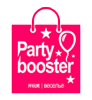 Party Booster
