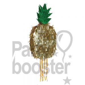 Pinjata Ananas
