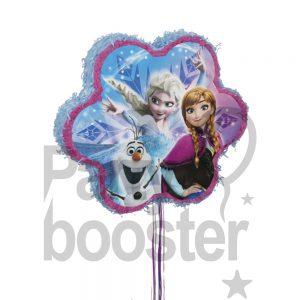Pinjata Frozen