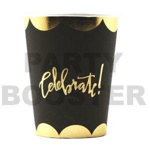 celebrate crna