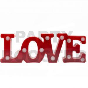 lampa love